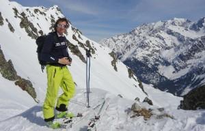 mountain-ski